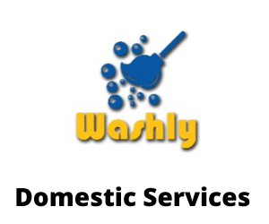 Washly Domestic Services
